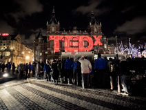 TEDxAmsterdam_Stadsschouwburg