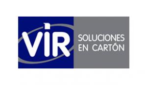 cartonvir