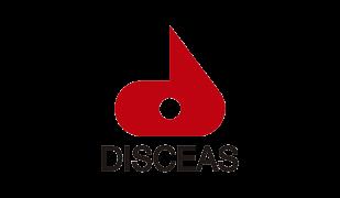 disceas2