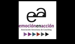 emocion_en_accion