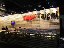 tedx_reception4