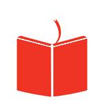 Imagen de un libro