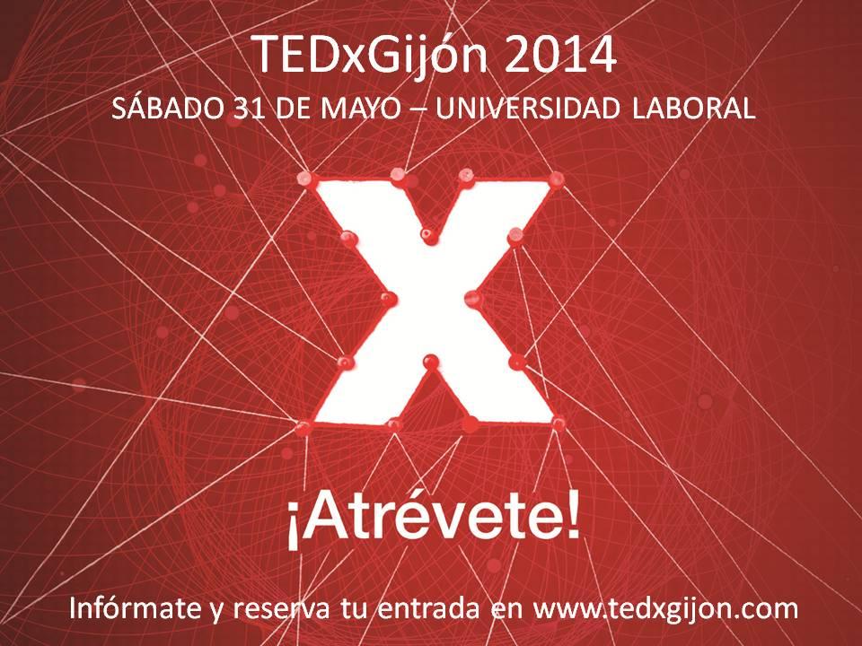 info_TEDxGijon