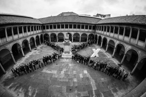 final TEDxOviedoUniversity 2015