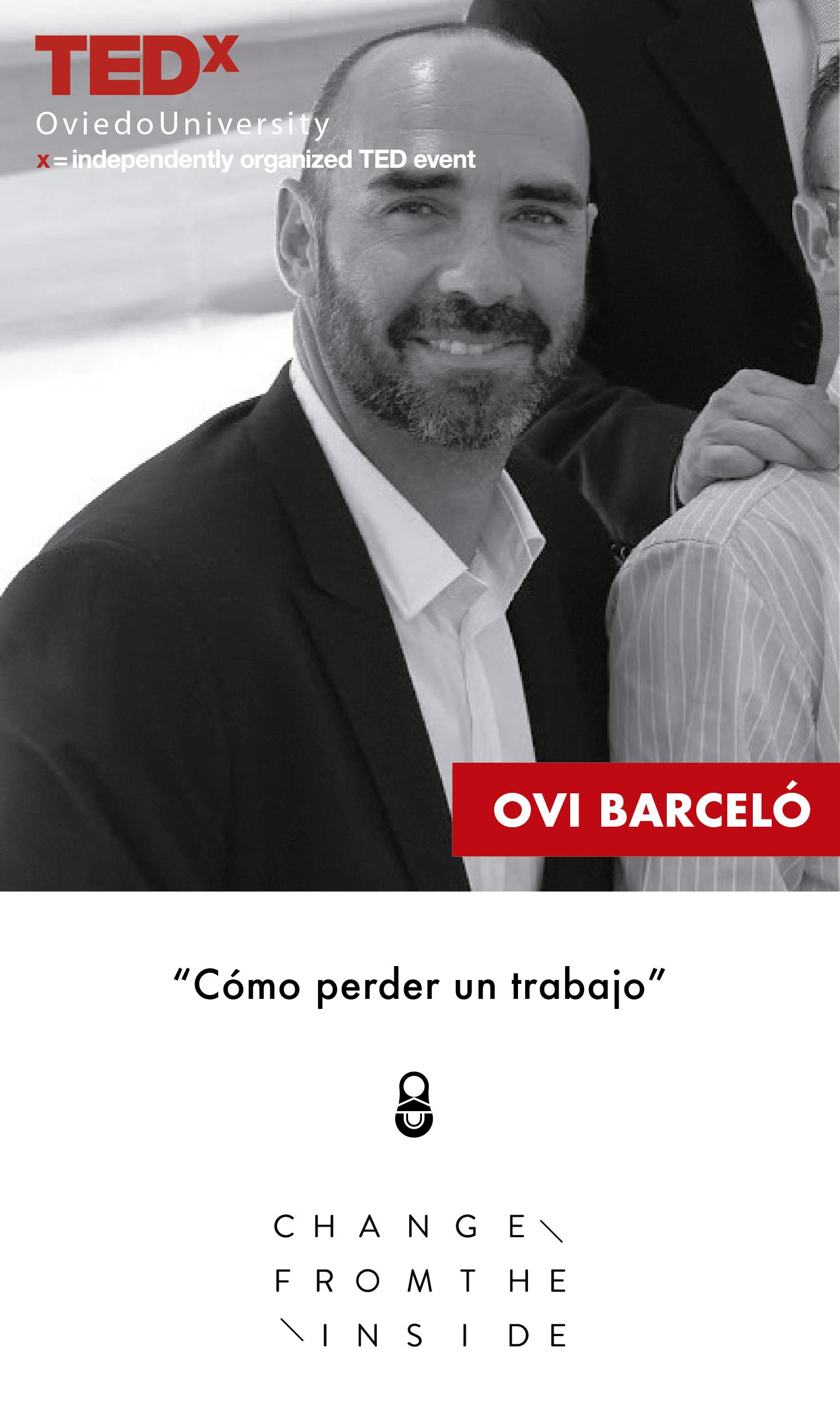 OVI BARCELÓ