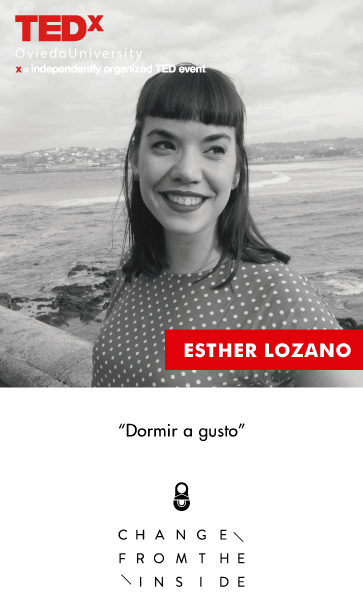 ESTHER LOZANO