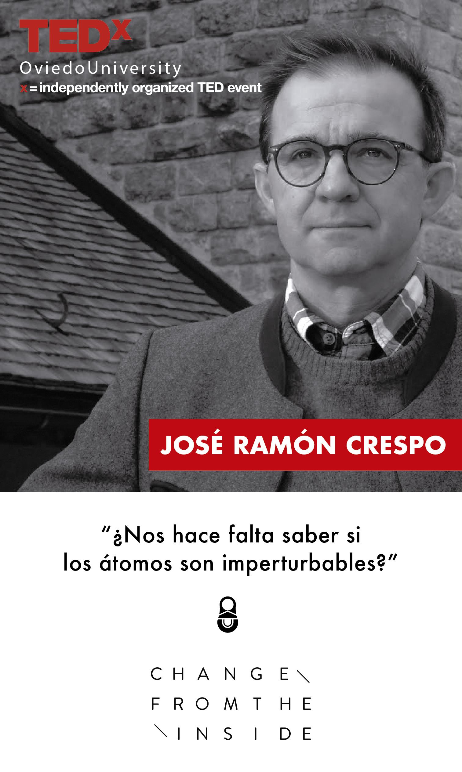 FRANCISCO CASTAÑO CRESPO